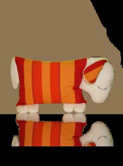 Praktisches Kuschelschaf Albert